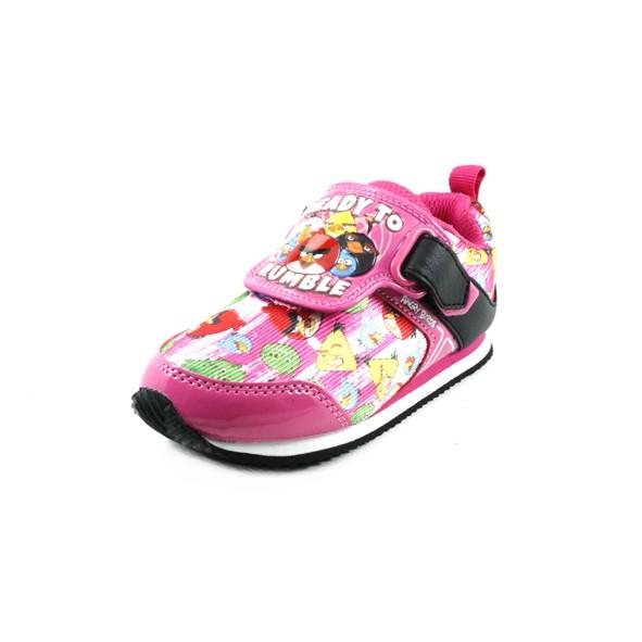Toko Online Master Footwear | Shopee Indonesia -. Source · Ardiles Lampu Monik Sepatu Anak