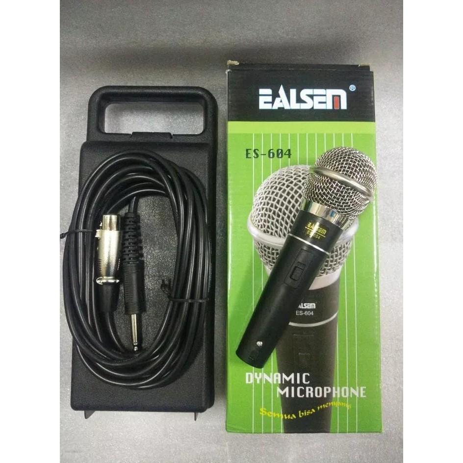 krezt pro 9900W Original mic profesional kabel mikrophone cable vocal legendaris artis | Shopee Indonesia