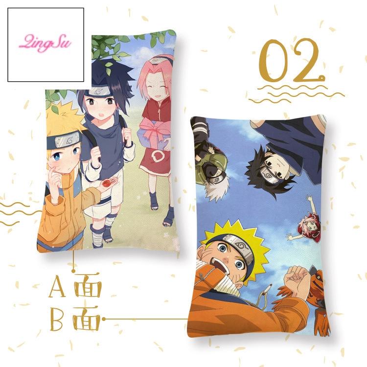 106+ Gambar Anime Naruto Dan Sasuke Terbaru
