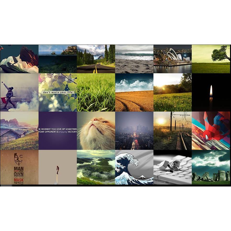 Wallpaper 4k Hd Database Total 10gb Koleksi Gambar