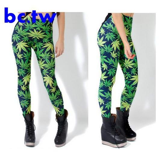 Celana Panjang Legging Motif Print Langit Berbintang 3d Untuk Wanita Bc My Shopee Indonesia