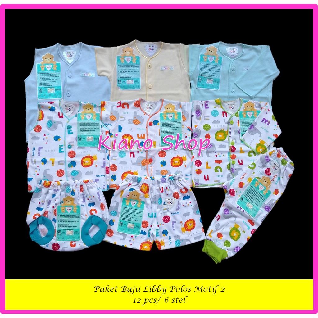 Luvita Celana Bayi Pendek Newborn 4 Pcs6 Daftar Harga Barang Jumper Mtf S M L Isi 2 Pcs 6 9 Bulan Motif List Boy 18 Stel Baju Baru Lahir Libby Polos Kutung Panjang