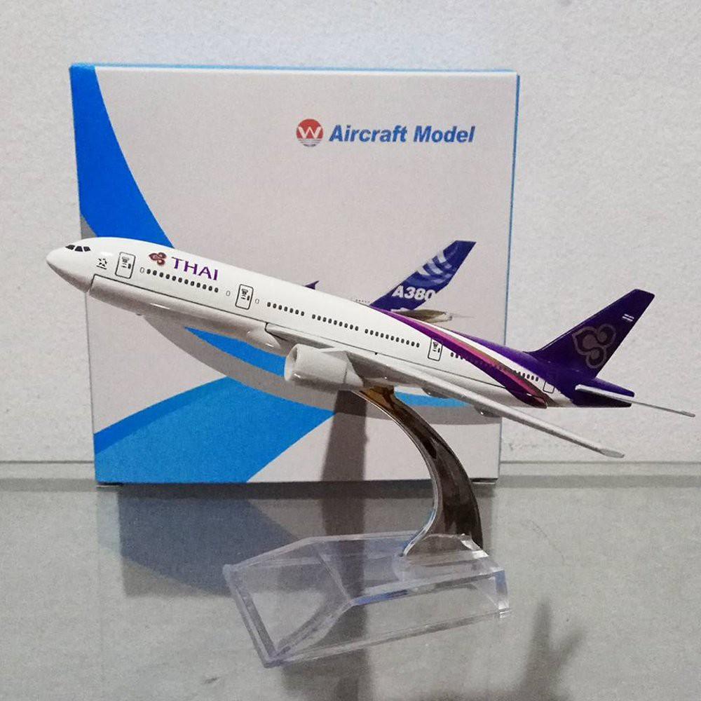 Jch Miniatur Pesawat Terbang Kalstar Diecast Metal Ada Suaralampu Citilink Jual Beli Produk Hobi Koleksi Shopee Indonesia