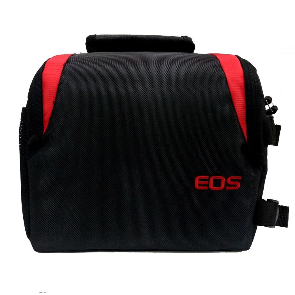 Canon Eos 750d Kit Ef S18 55mm Is Stm Eos750d 750 D Shopee Indonesia