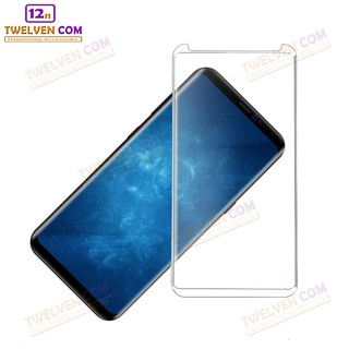 zenBlade-3D-Full-Tempered-Glass-Samsung-Galaxy-Note-