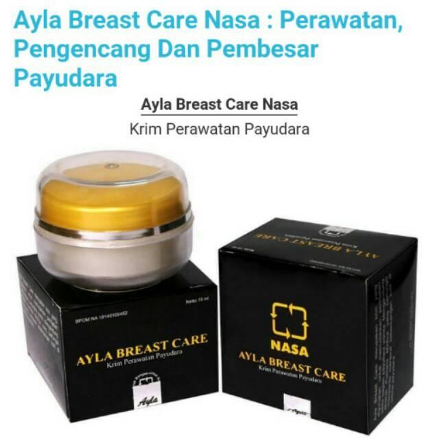 Pil Payudara Emilay Breast Obat Pembesar Payudara Kapsul Pengencang Pemontok Buah Dada Ampuh Asli Shopee Indonesia