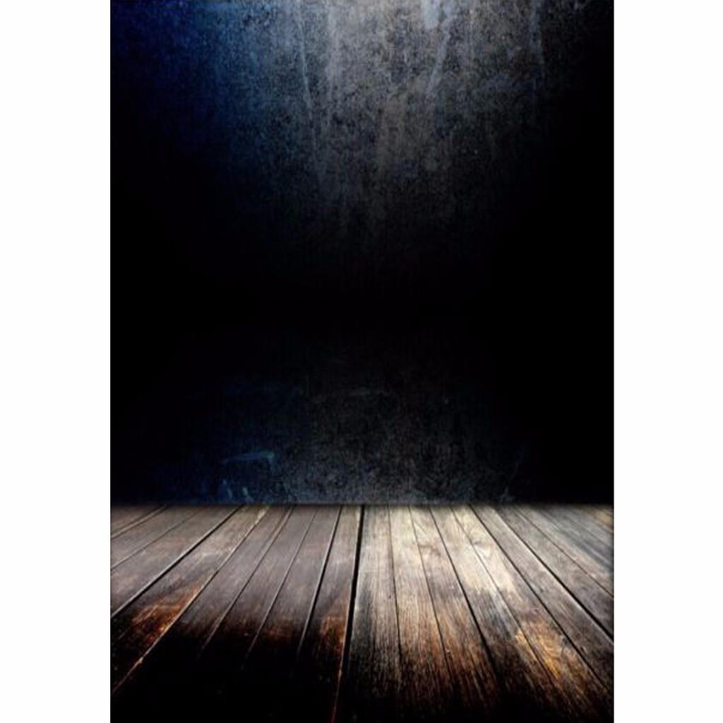 Download 80 Background Hitam Studio HD Paling Keren
