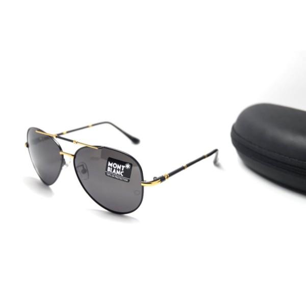 d7d40c8b3e kacamata montblanc - Temukan Harga dan Penawaran Kacamata Online Terbaik -  Aksesoris Fashion Desember 2018