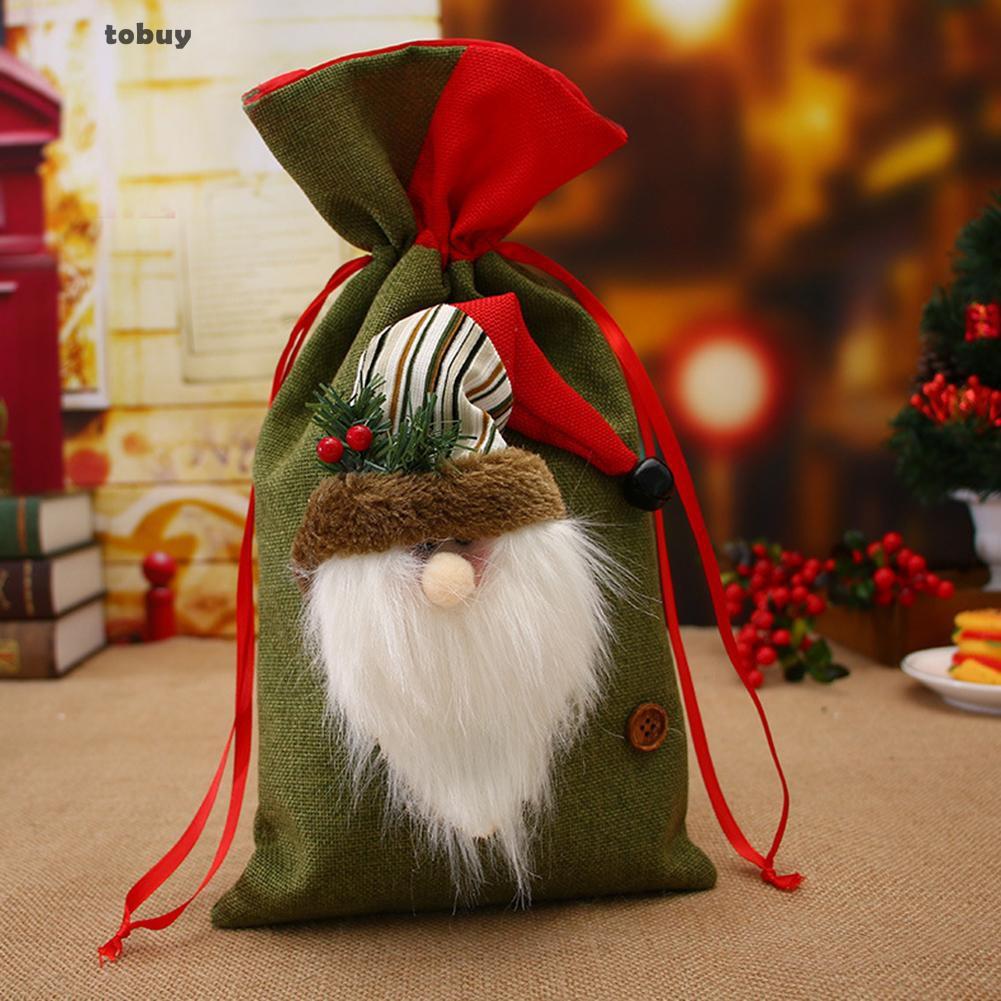 50pcs Kartu Permen Lolipop Santa Claus Natal Shopee Indonesia Tirai Anak Motif Kartun Sinterklas