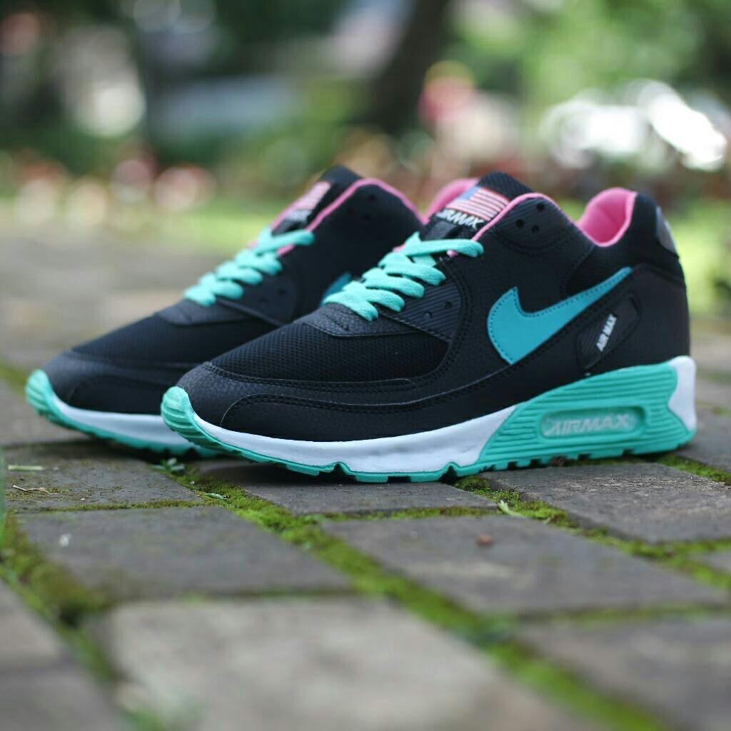 Sepatu Nike Air Max Wanita 6
