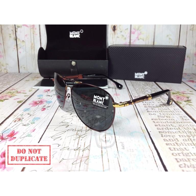 8307ab75f4b1 Kacamata Sunglass BL Anak Pria (Limited Edition)