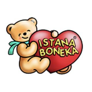 Toko Online Istana Boneka (ISBON) Official Shop  36a58b22ec
