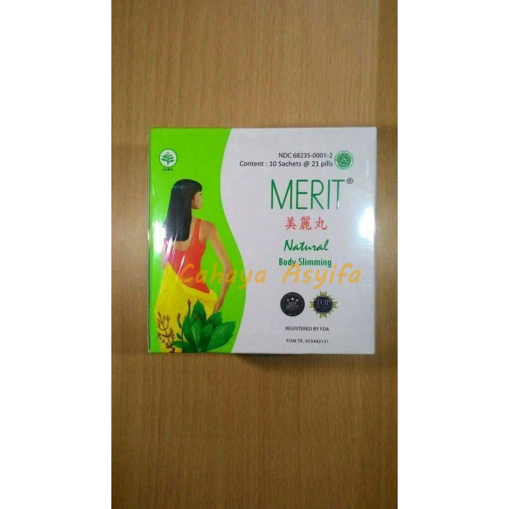 Hajar Jamu Oles Herbal Asli 100 Alami Zaadah Cek Harga Terkini Dan Meili An Chang Wan Obat Jerawat Merit Natural Body Slimming Pelangsing Tubuh Shopee Indonesia