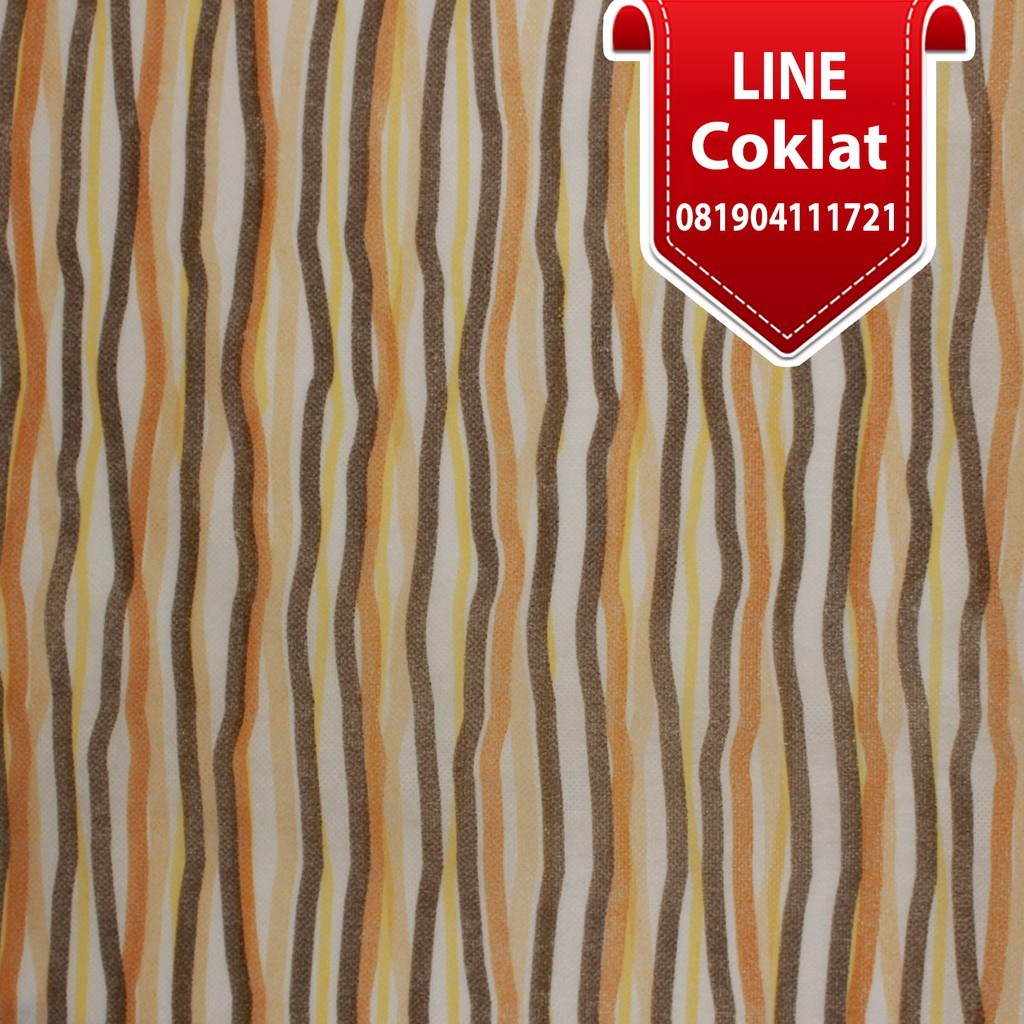 Toko Online Wallpaper Dinding Murah Shopee Indonesia Karpet Rumah Sofia Ukuran 95 X 145 Beige