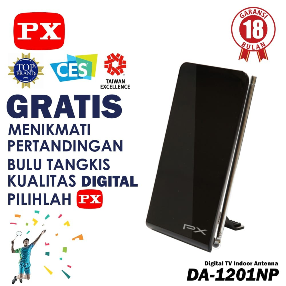 Daftar Harga Hot Deals Tv 24 Inch Sharp Lc 24sa4000i Shopee Led Le170i Indonesia 24le175 24inch Hitam