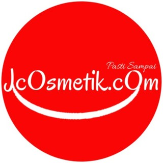 Toko Online Jcosmetik Com Shopee Indonesia