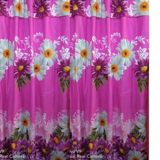 Paling Bagus 26+ Bunga Matahari Pink - Gambar Bunga Indah