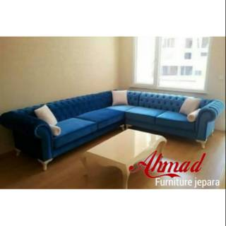 620+ Kursi Sofa Di Shopee HD