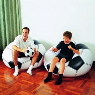 45 Kursi Sofa Gambar Bola Gratis