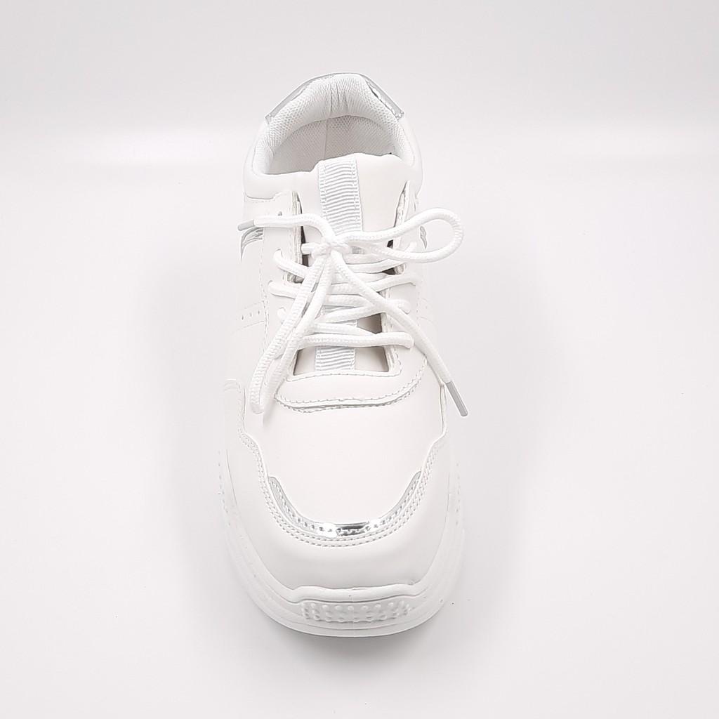 Steve & Co By Laviola - Sneakers Wanita - 446 LR