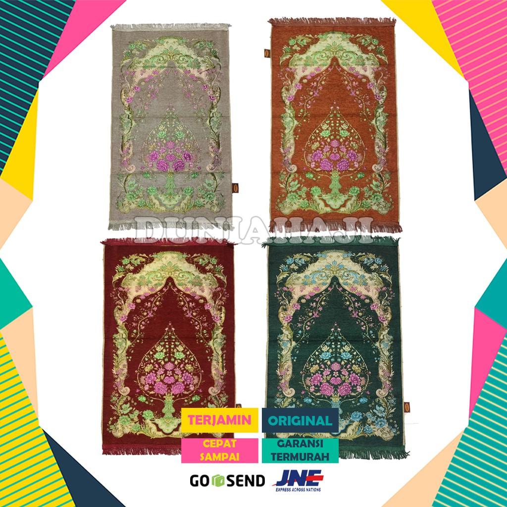 Termurah Sarung Tenun Wadimor Motif Original Harga Grosir Dan Marocco Warna Dikirim Random Sesuai Stok Shopee Indonesia