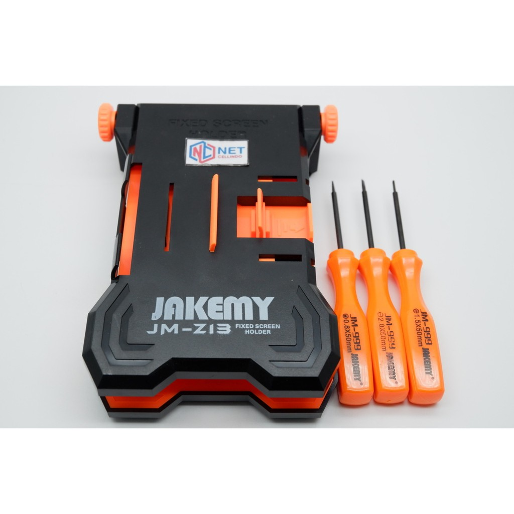 Dapatkan Harga Undefined Diskon Shopee Indonesia Obeng Set Jakemy Jm 8101 33 In 1 Precision Screwdriver Repair Tool Kit