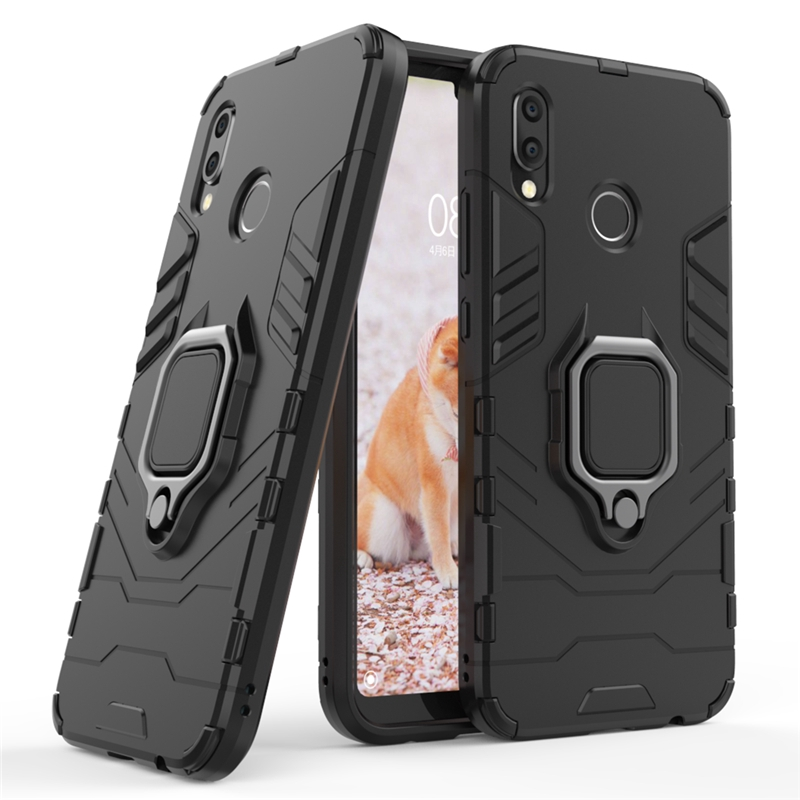 Holder Casing Samsung Galaxy A3 A5 A7 2017 Leather Flip Stand Case Clear View Smart Cover | Shopee Indonesia