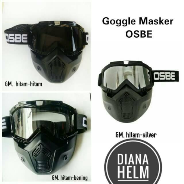 Helm Xabre  6d3c35d0b9
