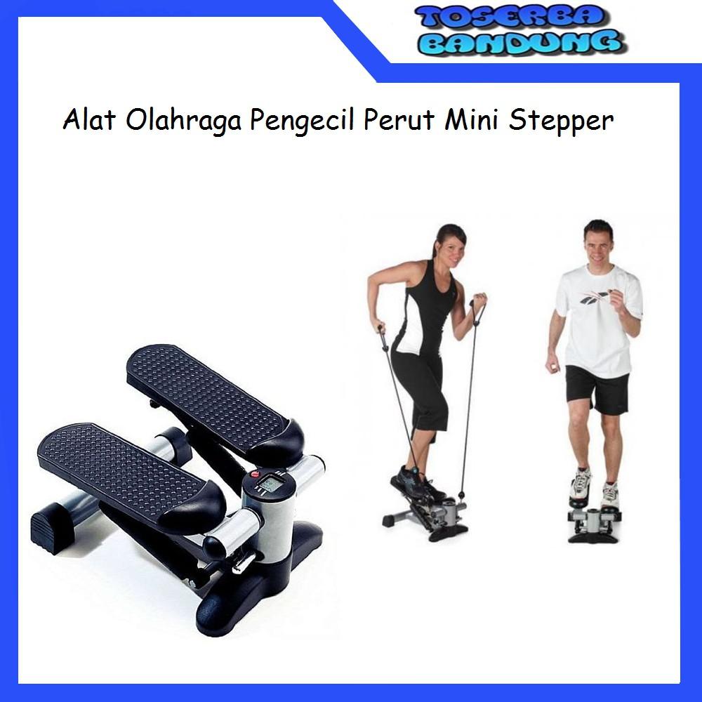 Dijual Alat Olahraga Pengecil Perut Fitness Tummy Trimmer Hitam Jogging Plate Magnetic Portable Berkualitas Shopee Indonesia