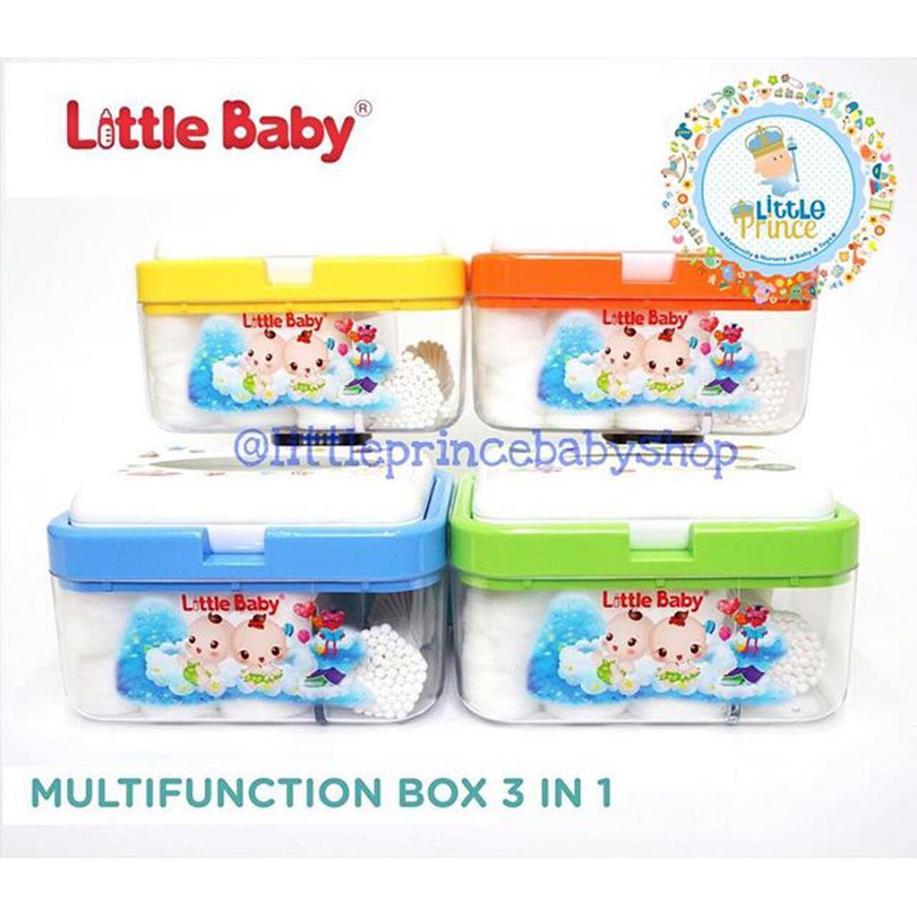 Sugar Baby Perlak Bayi Shopee Indonesia Organic Healthy Premium Air Filled Rubber Cot Sheet