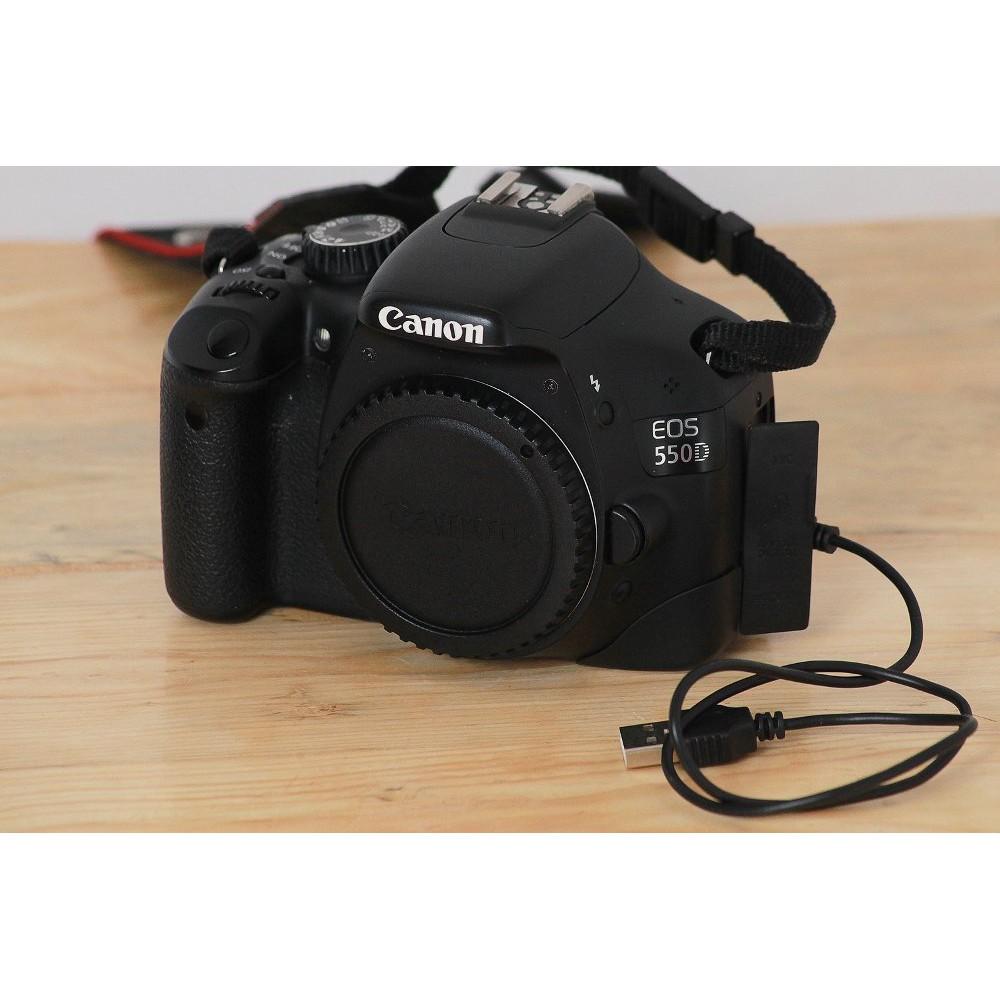 Batería para Canon EOS 30d 40d d 10 20 30 40 60 300 1 5