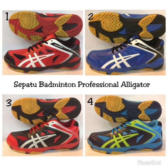 Star Seller Sepatu Volley Voli Professional Turbolite Md New Gold   Black    White Termurah!...  e99be0c2e2