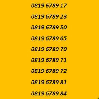 0819 32 771122 Page 2 Daftar Harga Source Xl Axiata Nomor Cantik 0877 33311155 Harga Daftar