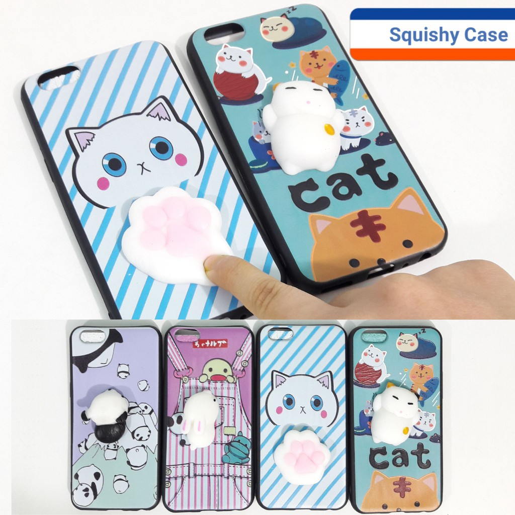 Protecase 360 Squishy Case + Tempered for Samsung Oppo Xiaomi Oppo iPhone  4e1660b976