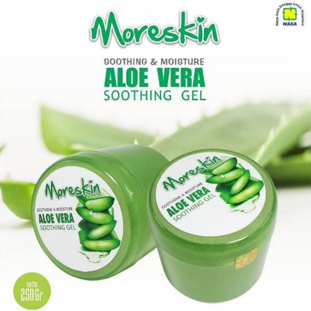 Aloe Vera Pelembab Kulit Masker Wajah Penghilang Flek Hitam Hand Bodylotion Masker Mata Base Make Up Shopee Indonesia