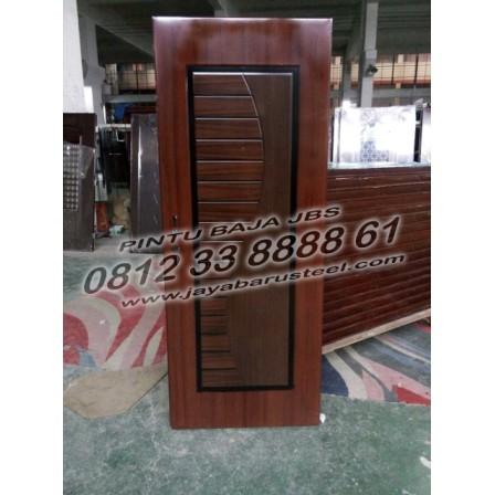 Jbs Pintu Minimalis 2 Pintu Terbaru Pintu Minimalis Kamar Pintu Minimalis Shopee Indonesia