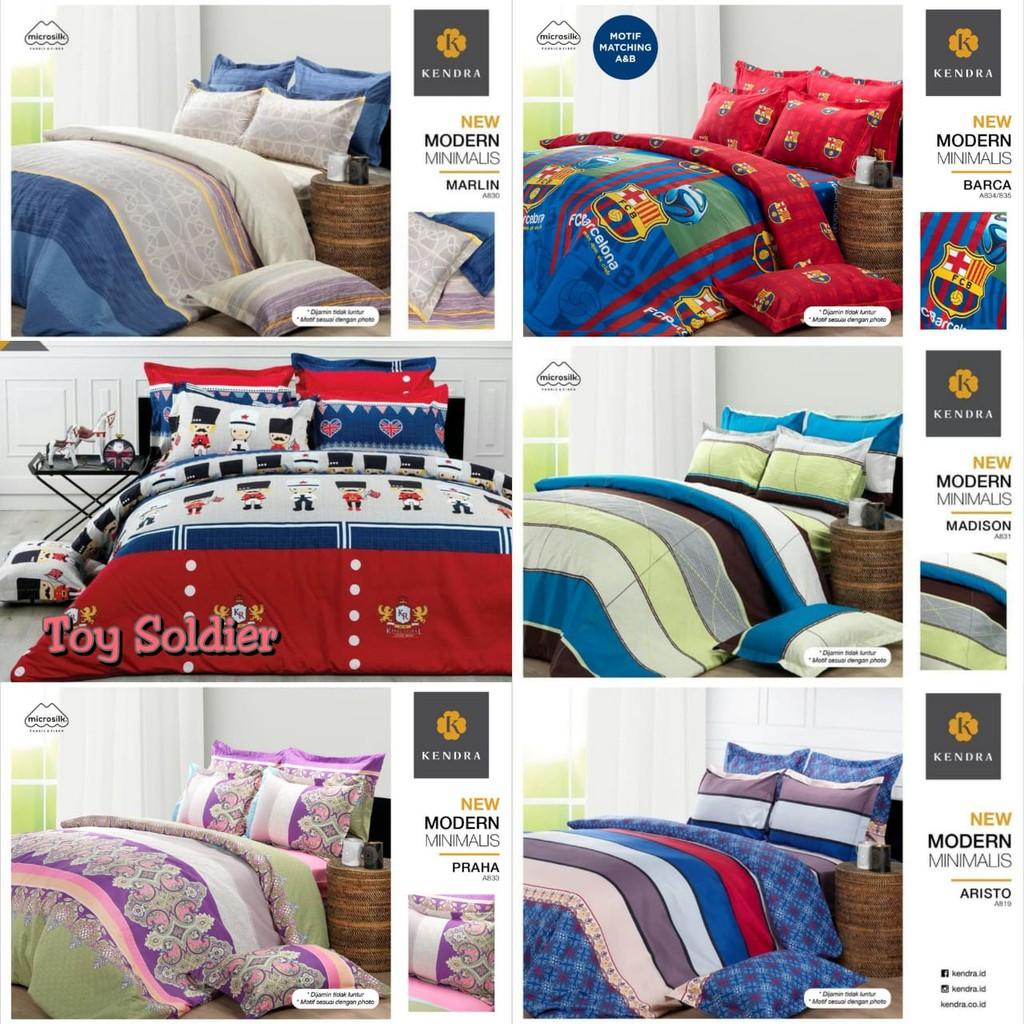 Sale Sprei Informa 180x200 Motif Awan Shopee Indonesia Ikea Knoppa Seprai Berkaret Putih Ukuran 90x200 Cm
