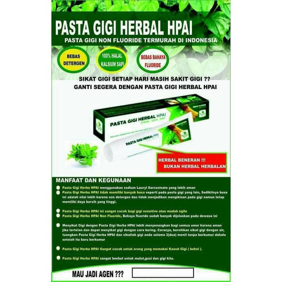 Unik Closeup Pasta Gigi Deep Action Menthol Fresh 160g Twin Pack Close Up Mentol 160gram Berkualitas Shopee Indonesia