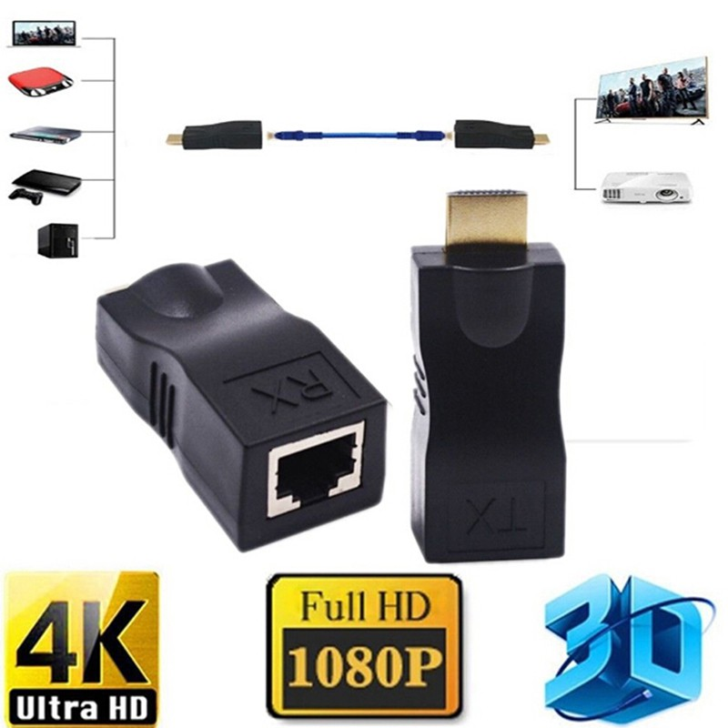 Switch Box Splitter 5 Port HDMI 4K 3D 1080p IR Remote Control | Shopee Indonesia