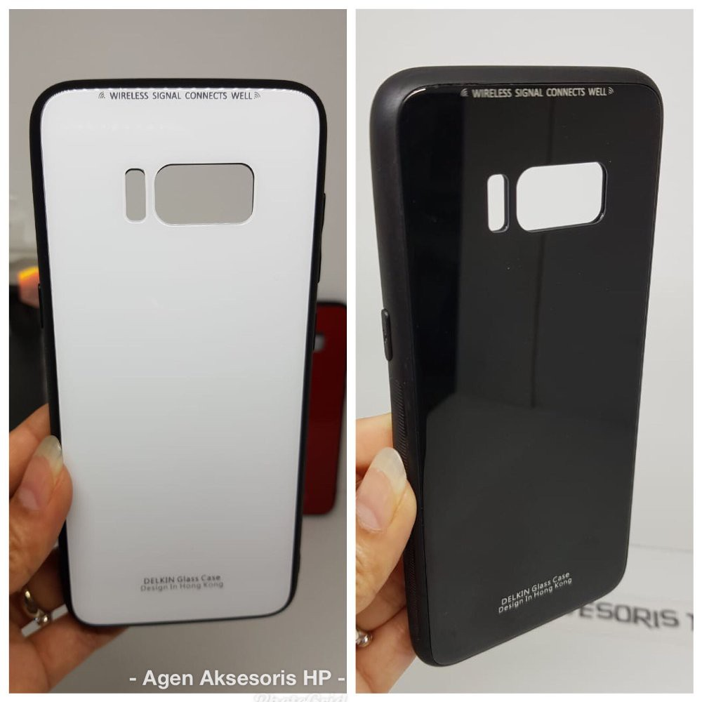 3 Slim Armor With Kick Stand /. Source · Case Ultrathin Samsung .