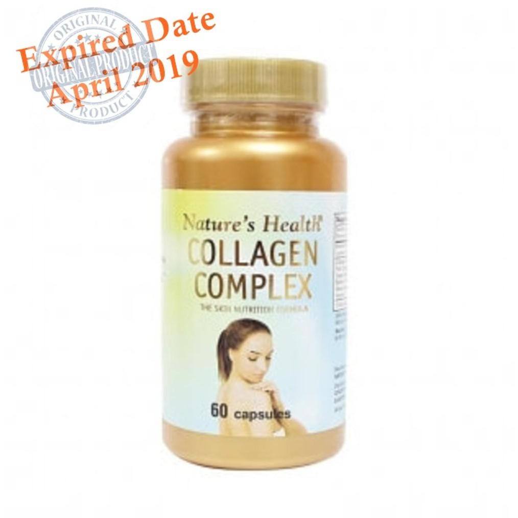 Nano Hyaluron Collagen Shopee Indonesia Moment Propolis Brazilian Per Box5btl