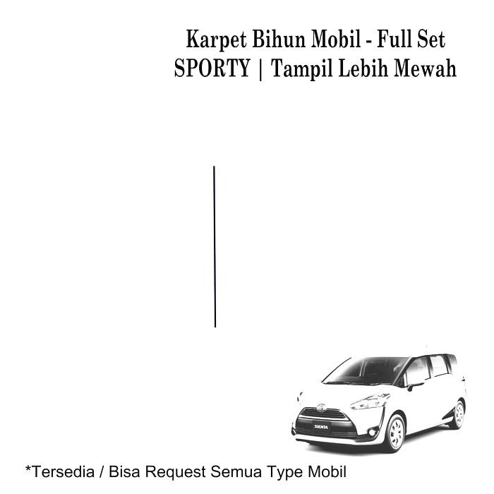Kisi2 Ac Tengah Kijang Lgx/ Krista Warna Cream Aksesoris Mobil Harga Grosir | Shopee Indonesia