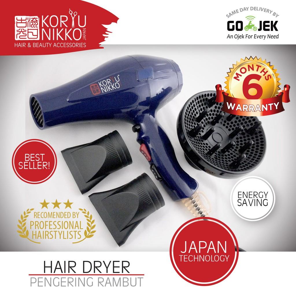 hair dryer takeda - Temukan Harga dan Penawaran Alat Rambut Online Terbaik  - Kecantikan Februari 2019  3cbe0df4a9