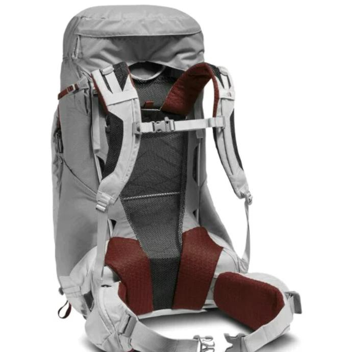 addb012b8 CARRIER THE NORTH FACE (TNF) BANCHEE 50 LITER