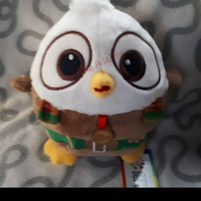 boneka lucu - Temukan Harga dan Penawaran Lain-lain Online Terbaik -  Souvenir   Pesta Februari 2019  28d06cf8b9