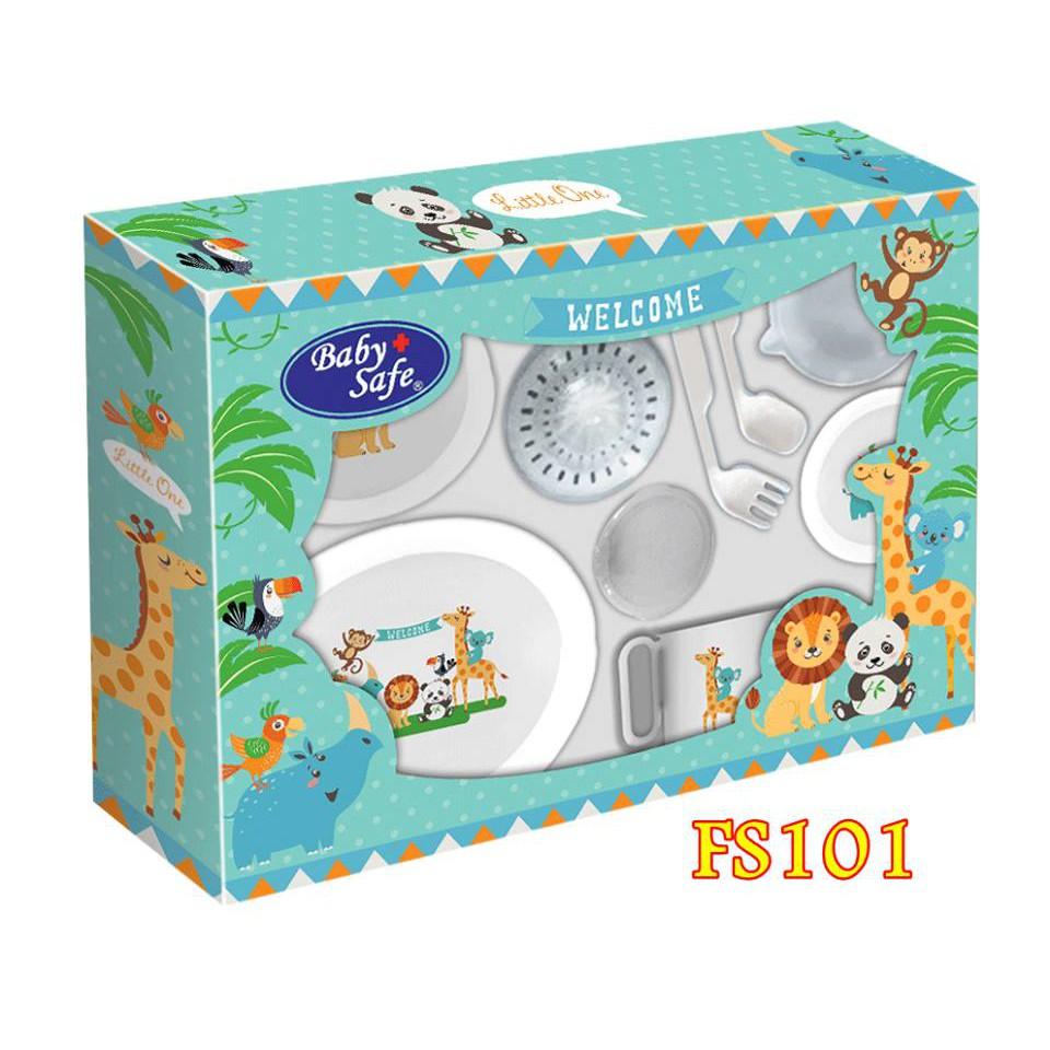 Iq Baby Breastmilk Storage Botol Penyimpanan Asi Shopee Gabag Kantong Milk 30pc Indonesia