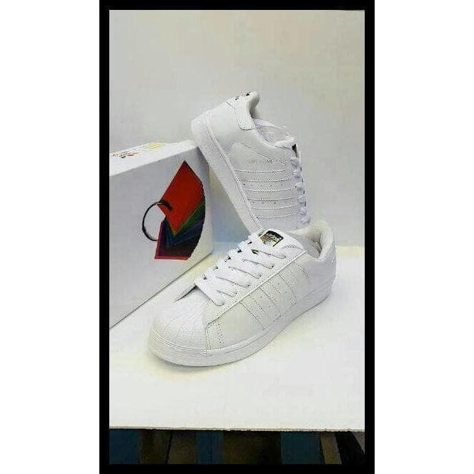 23a67317c670 2a241 521c5  where to buy sepatu adidas superstar grade original putih pink  silver a86 termurah shopee indonesia b93da