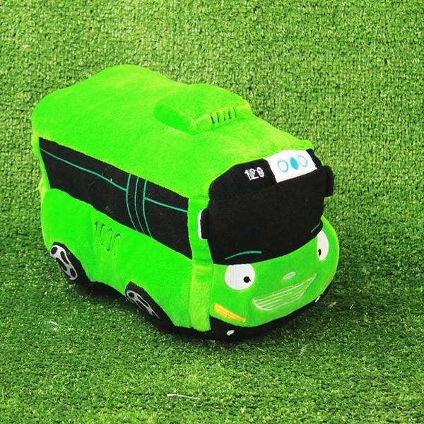 cocok buat kado hadiah. Source · Paw Patrol Robocar Poly Poli Bus .