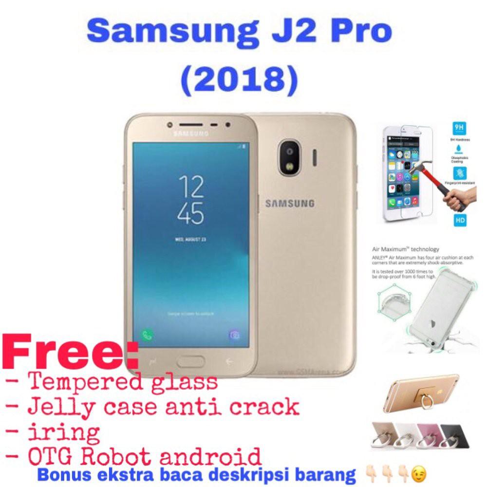 Samsung Galaxy S7 Edge Garansi Resmi Indonesia Sein 1 Tahun Gold Bonus Shopee