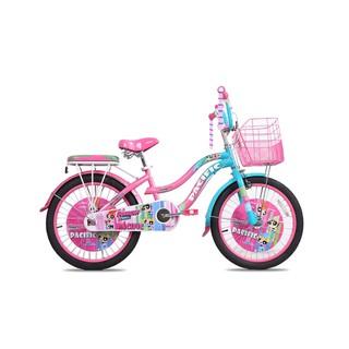 Sepeda Mini Minion Shopee Indonesia